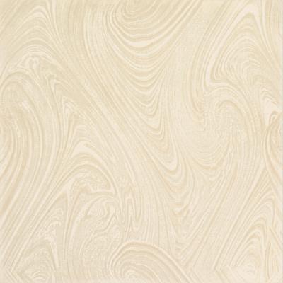 Wall Tiles Wall Tiles In India Ceramic Tiles Ceramic